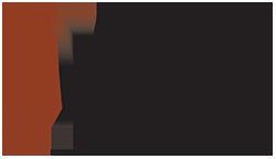 ViolinDoctor-Logo-Gradient-250px