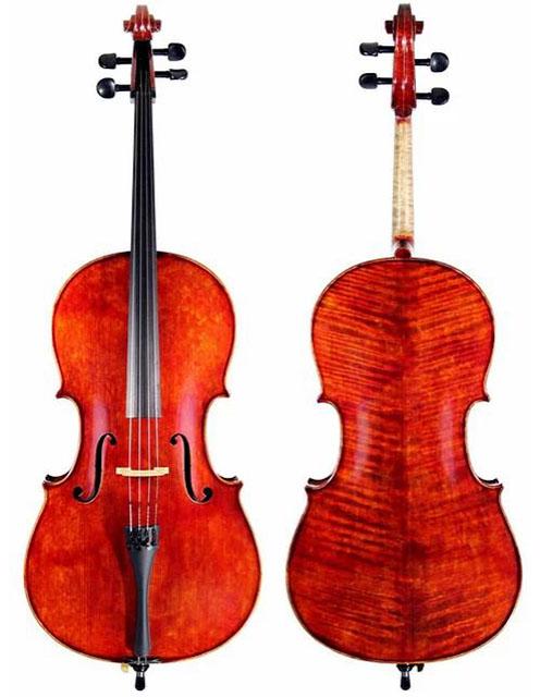 cello2