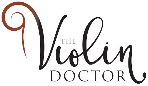 ViolinDoctor-Logo-Gradient-500